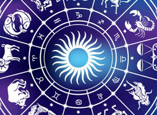 Nedeljni horoskop: 9 – 16. avgusta