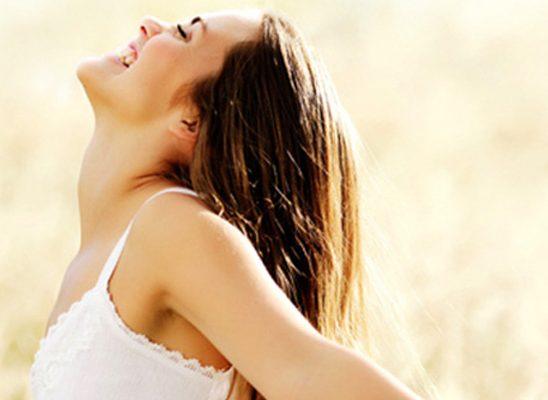Budite nasmejani: Šest karakteristika srećnih ljudi