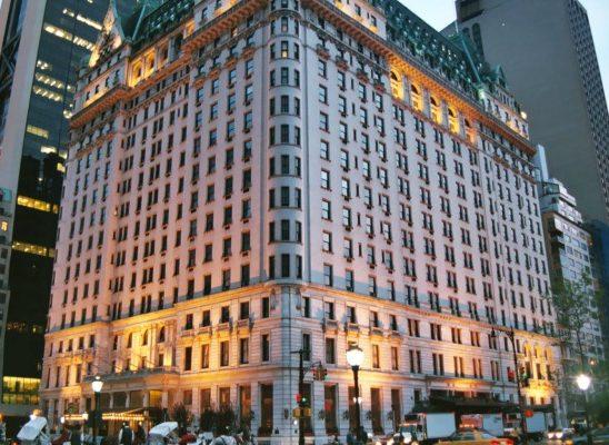 Čist luksuz: Najskuplje zgrade u Velikoj jabuci