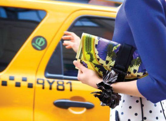 Život u Njujorku: 13 nimalo glamuroznih činjenica