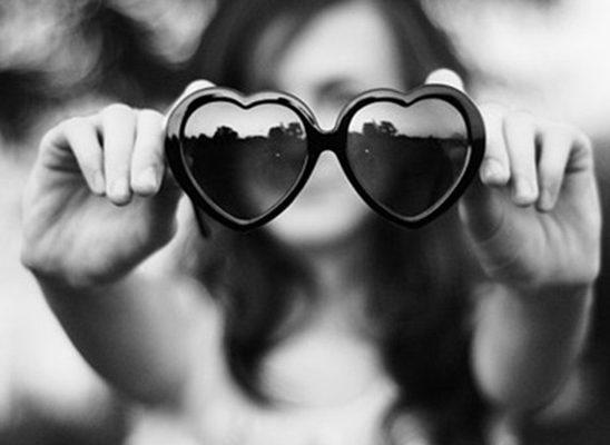 Striptiz za pismene: Slobodna od ljubavi