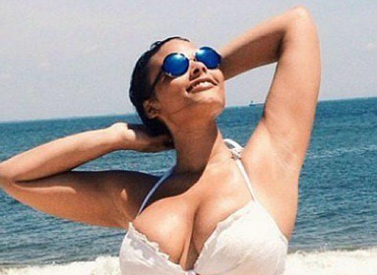 Budite samouvereni: Svi mi imamo prava na bikini!