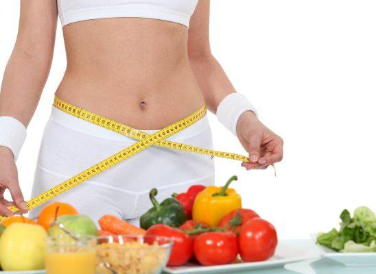 U zdravom telu: Kako da odabereš plan ishrane za sebe