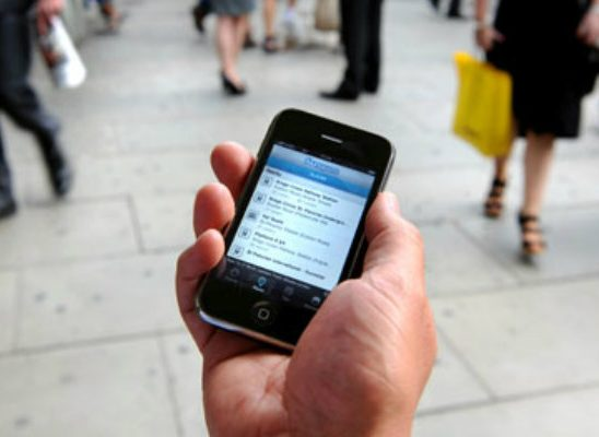 Društvene mreže: Detoksikuj se tokom leta