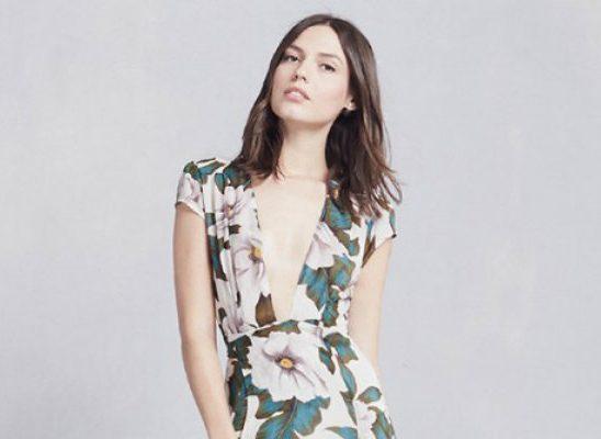 Upečatljive haljine: Pravi izbor za vrelo leto