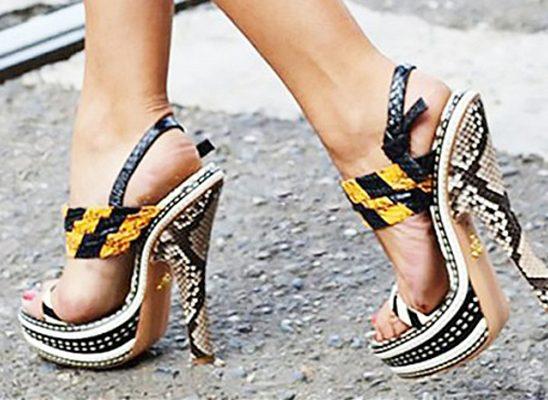 Budi ikona stila: 10 stvari koje moraš da znaš o modi