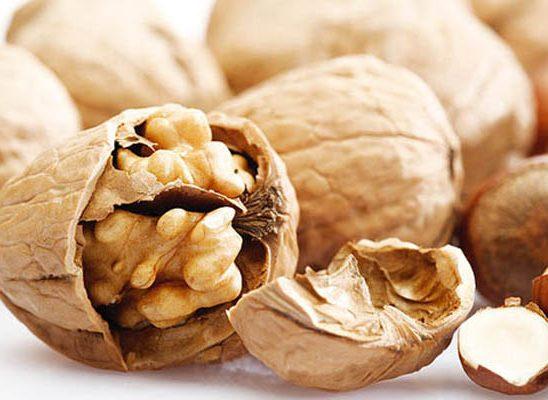 Zdrava ishrana: Namirnice koje utiču na debljinu i jačinu kose