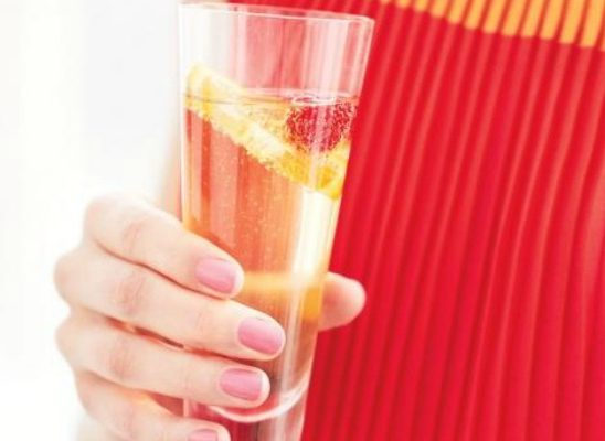 Osveženje u čaši: Sedam napitaka za leto