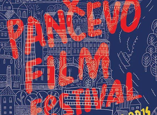 Pančevo dobija prvi filmski festival: Pančevo film festival
