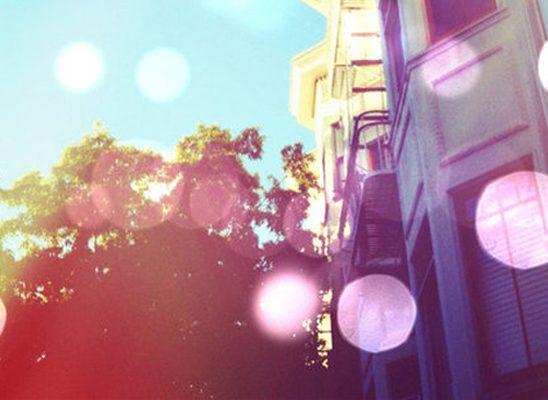 Aplikacije za iPhone: Dodaj efekte na svoje fotografije