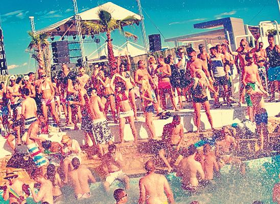 10,000 posetilaca otvorilo je Sonus festival
