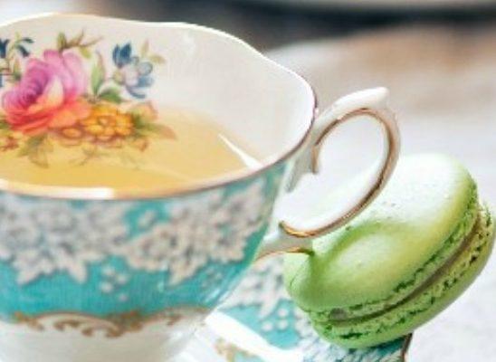 7 razloga zbog kojih je dobro piti biljne čajeve