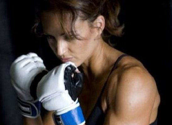 Budi u formi: Pet zabavnih načina da smršaš