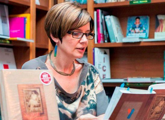 Kulturni vodič: Održana promocija drugog romana Marije Šajkaš