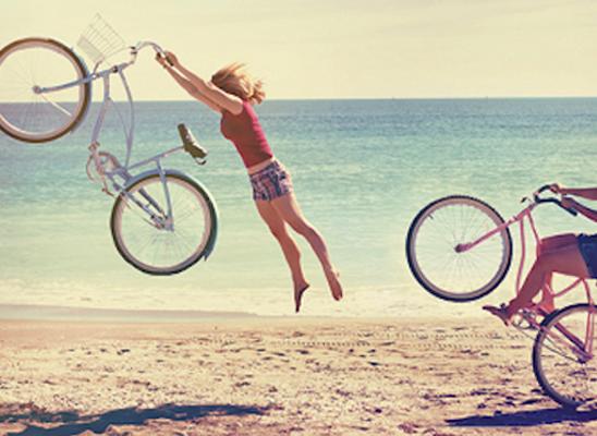 20 stvari o životu koje morate prihvatiti pre tridesete