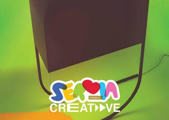 Kreativne klase, imidž Srbije i gde su tu čitaoci Wannabe magazina?