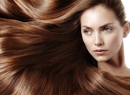 Šta izbeći na putu do zdrave i lepe kose