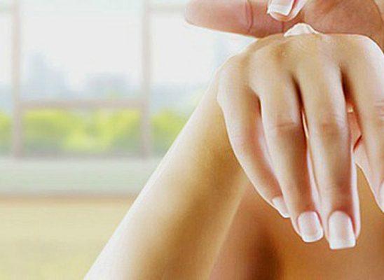 Vaše ruke govore o vašem zdravlju