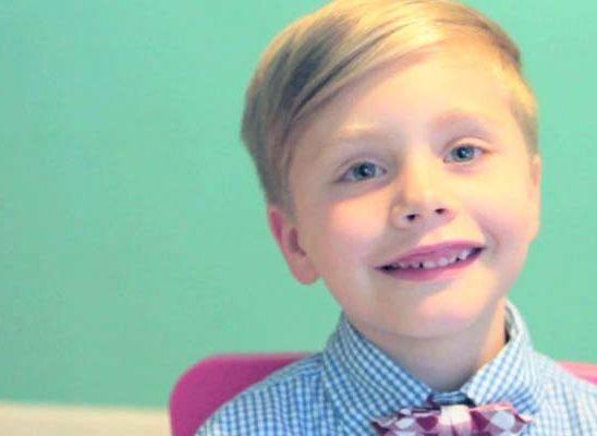 Sedmogodišnjak komentariše reviju Aleksandra Venga