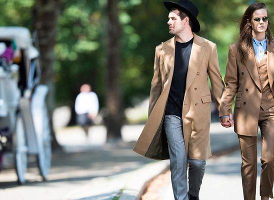 Njujorčani sa najviše stila