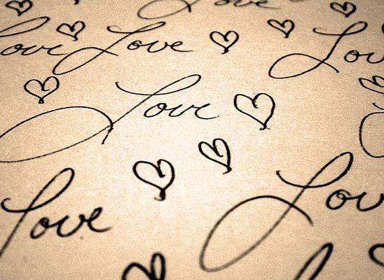 Kako pronaći ljubav