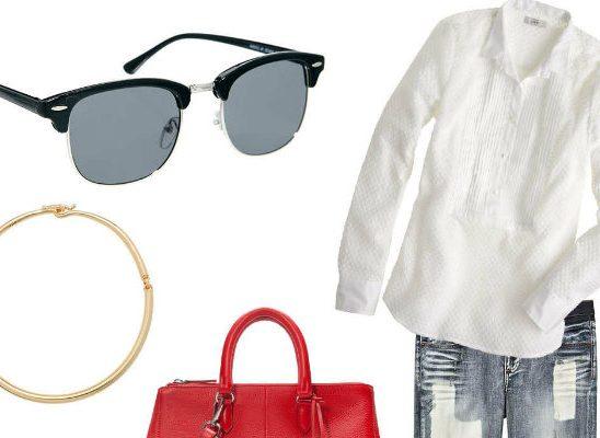 Garderoba za posao: Izgledaj dobro u svakoj prilici