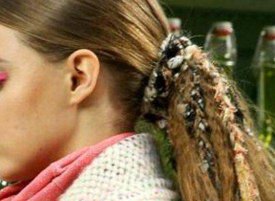 Frizure koje ćete voleti ove jeseni