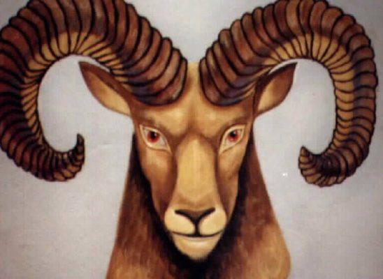 Mesečni horoskop za oktobar: Ovan