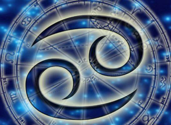 Mesečni horoskop za oktobar: Rak