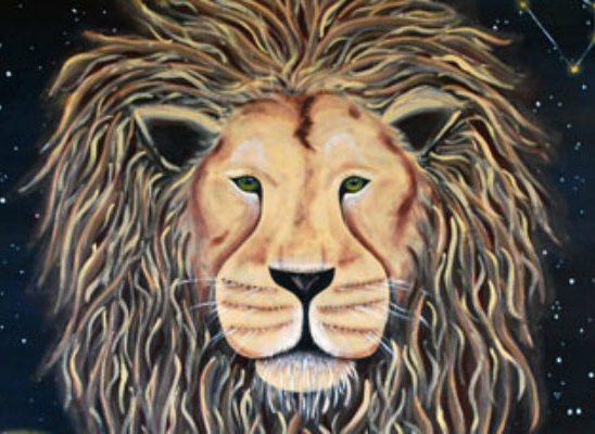 Mesečni horoskop za oktobar: Lav