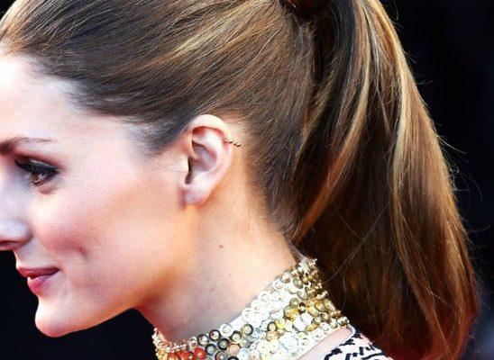 Kosa vezana u rep: Najpoznatije frizure svih vremena