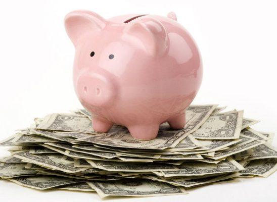 Finansijska pravila koja se mogu primeniti na svakoga