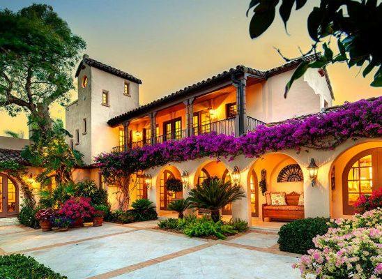 Kuće bogatih: Raj na privatnom ostrvu