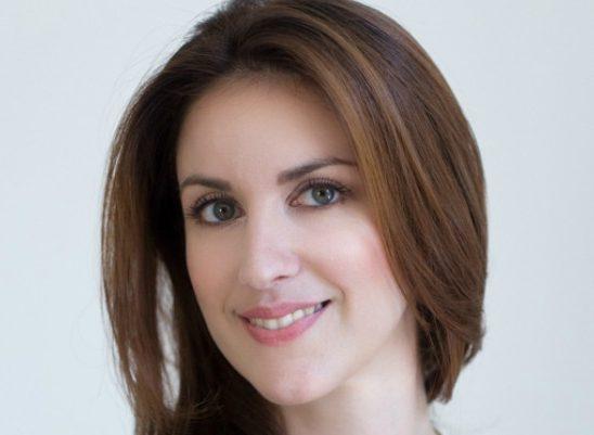 Wannabe intervju: Nina Lazić, instruktorka joge