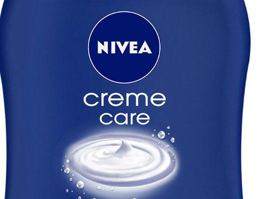 Nivea izbacila na tržište novi tečni sapun
