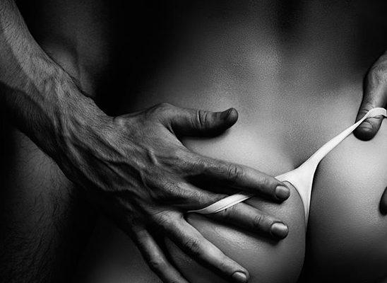 Imperativ orgazma: Vrhunski seks nije obavezan