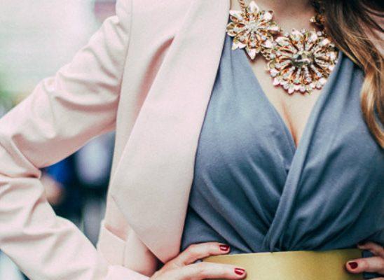 P….S…. Fashion modni predlog: Diva svakodnevnog života