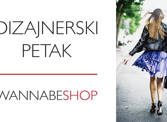 Dizajnerski petak: Jelena Jakovljević, Daniela Glišić i Ivana Najdanović