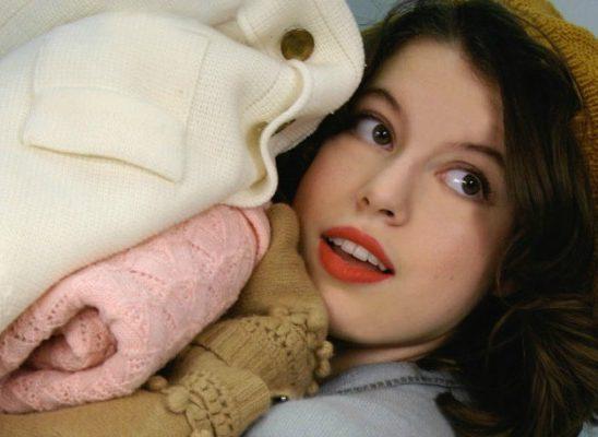 Kako da perete vunene džempere