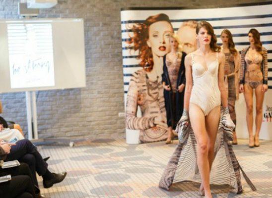 """Kolekcija """"Jean Paul Gaultier za Lindex"""" od 22. oktobra u radnjama u Srbiji"""