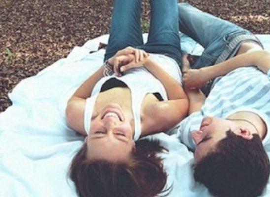 Idealna veza: Pet uslova da vam veza bude savršena