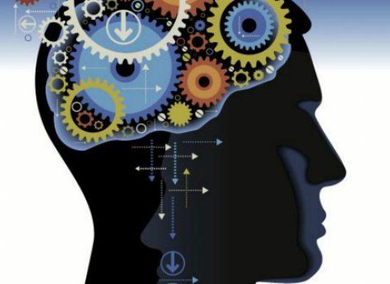 Kako da sačuvate svoj mozak zdravim