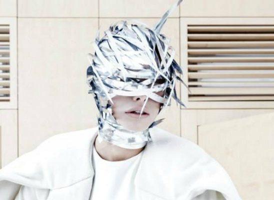 Broken Gloss najavljuje novi umetnički talas