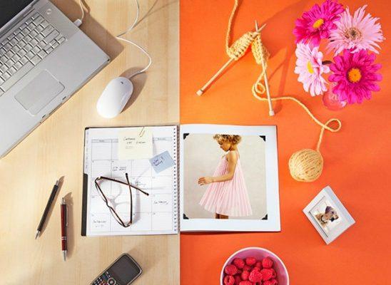 Kako postići ravnotežu između posla i privatnog života