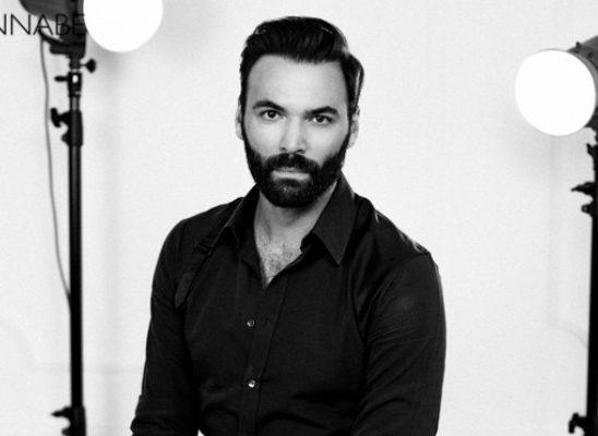 Wannabe intervju: Dragan Vurdelja