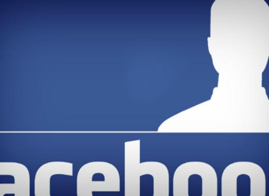 Iritirajuće navike na Facebook-u