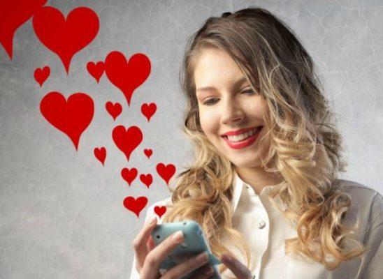 Bivši i odbačeni kandidati: SMS smaranje