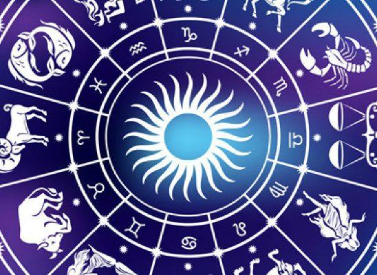 Nedeljni horoskop: 1. novembar – 8. novembar