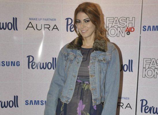 Završen 36. Perwoll Fashion Week