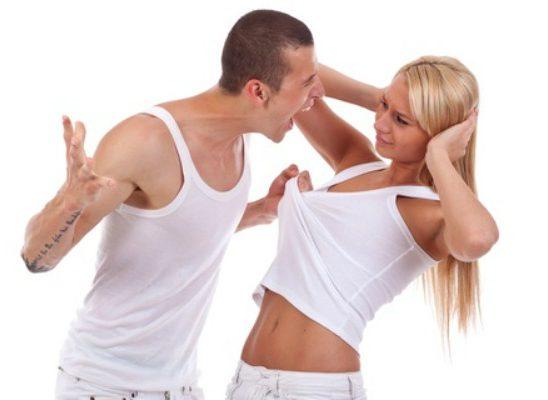 Razlozi nerazuma: Zašto trpimo loše veze